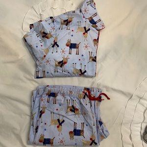 Pyjama set ✨